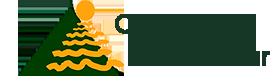 Centre Namaskar Logo