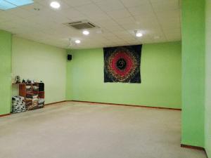 centre-namaskar-sabadell-sala