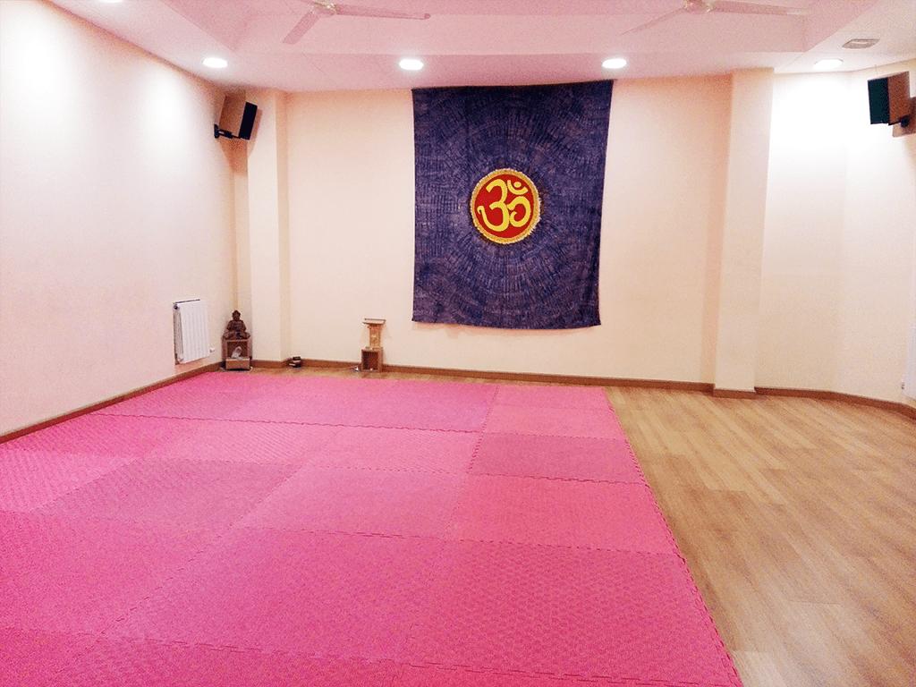 centre-namaskar-terrassa-sala